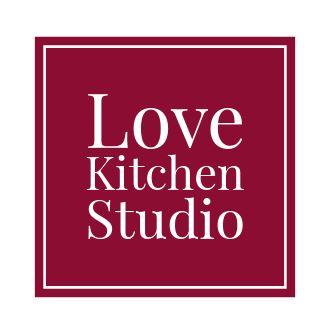 Cocinas en Valencia Love kitchen